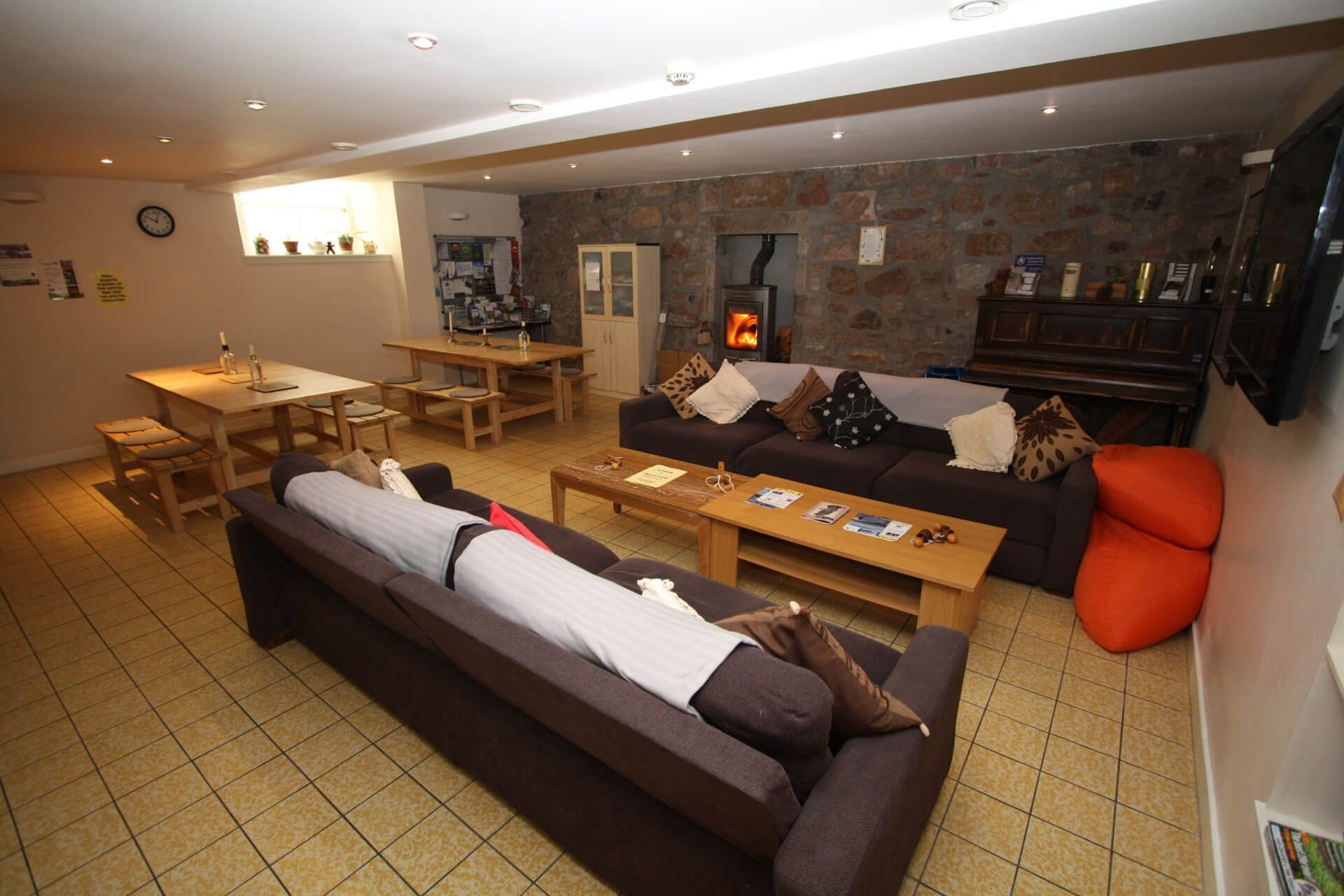 hotels in ballater - Ballater Hostel