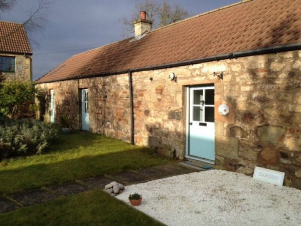 Dove Cottage Hotels in Anstruther