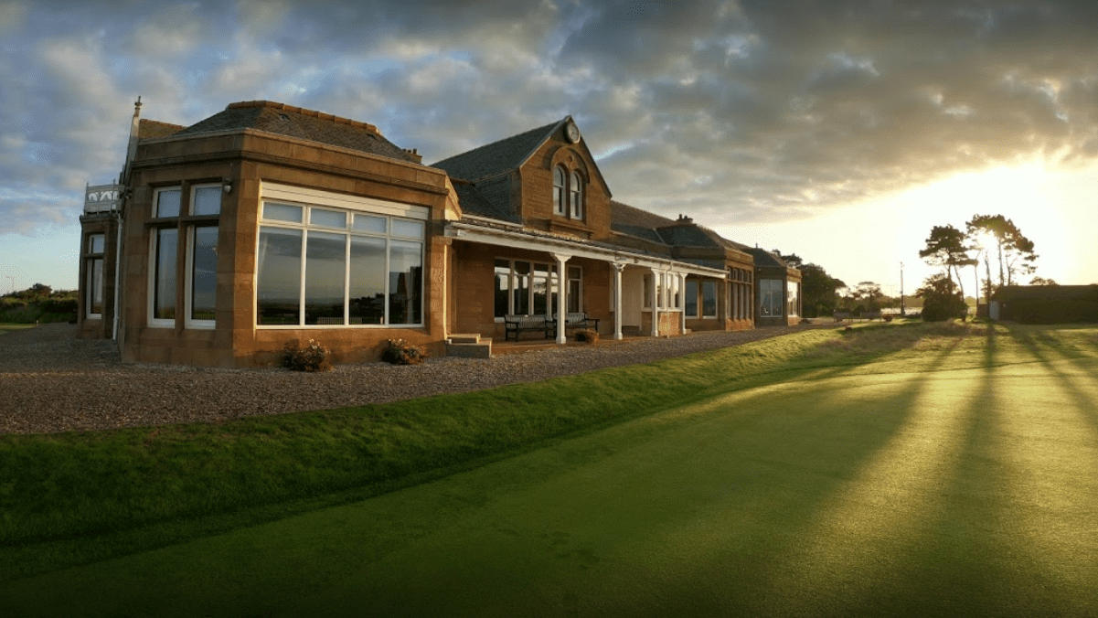 Royal Troon golf things to do in troon