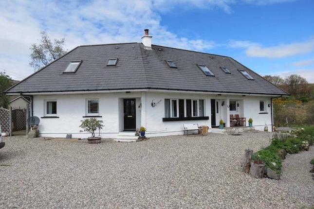 Bramble Cottage 1, 2 & 3