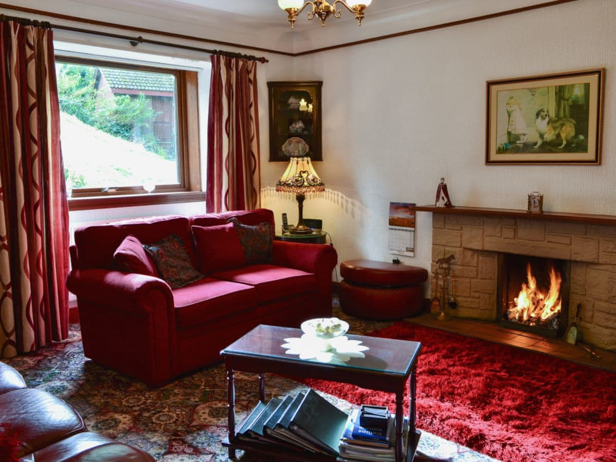 https://www.welcomecottages.com/cottages/glenmill-cottage-19250