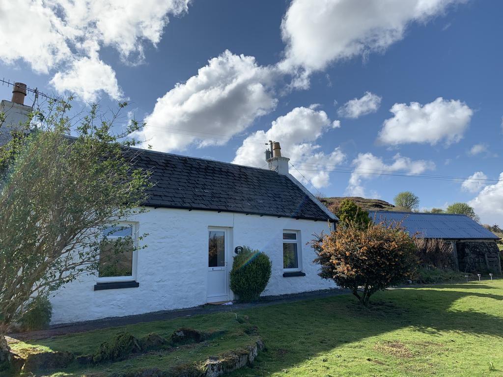 Heatherland Cottage