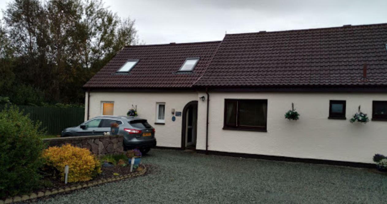Tarven Cottage