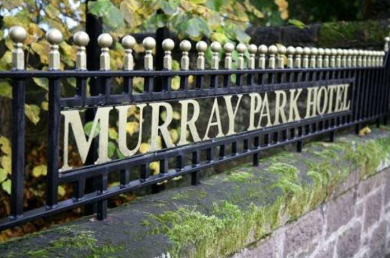 Murraypark Hotel